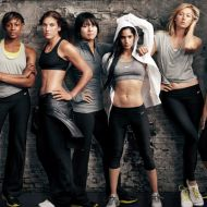 Top 20 Sportswear Brands for Men and Women in India