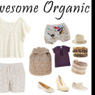 11 Best Organic Fashion Brands in India to Go Green