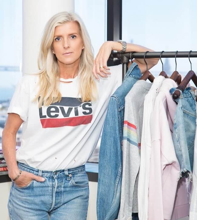levi's top luxury brands in india, best clothing brands for men and women in india