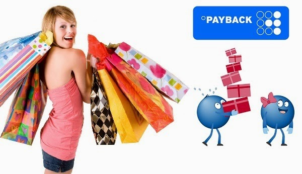 buying indian clothes online advantage: Earn Payback points