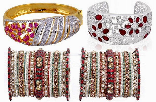 bracelets for women blessed with hourglass figure