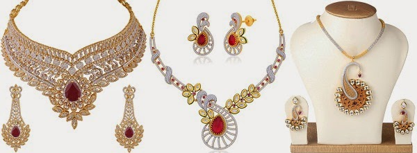 necklaces for women having hourglass body shape
