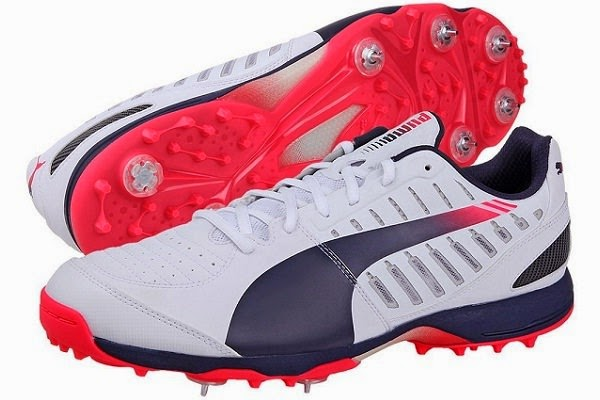 Evospeed Cricket Spike 1.3