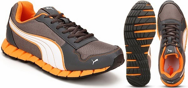 Top 10 Men s Puma shoes best for sports lovers - LooksGud.in 839ff822e