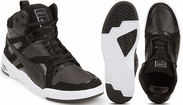 Top 10 Men s Puma shoes best for sports lovers - LooksGud.in 9103d0f0a