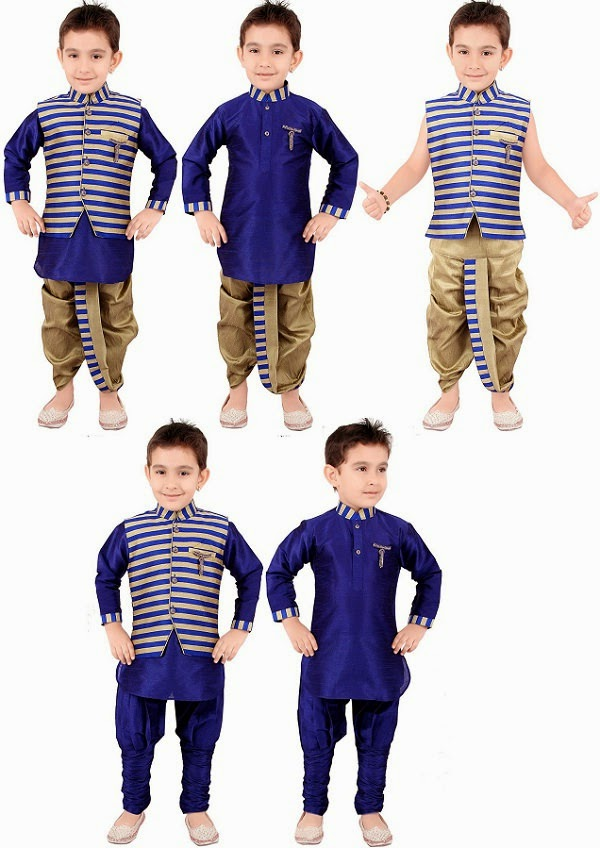 traditional baby boy style