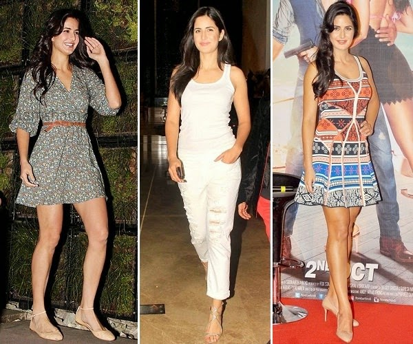 111 Best Bollywood Celebrity Dresses images | Indian ...