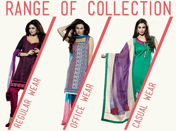 kurti-collection-range