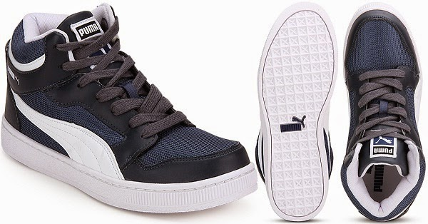 9e2afb58359 puma high ankle shoes for men on sale   OFF72% Discounts