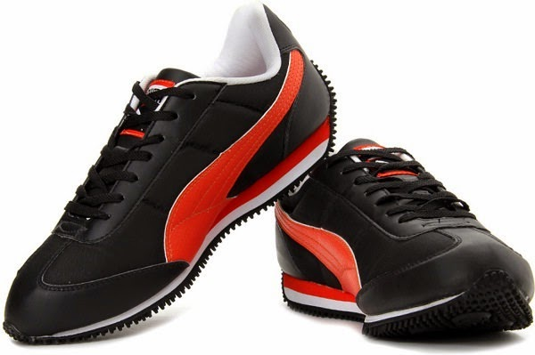 2dc4e9afe12e3c Best 10 Casual Puma Shoes for Men - LooksGud.in