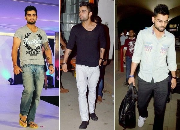 Beat The Heat Of Summer With Celebrities Styles Looksgud