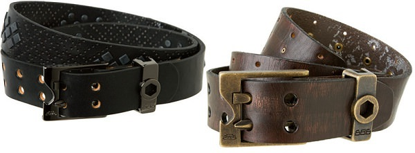 The Tool Belt for snowboarders