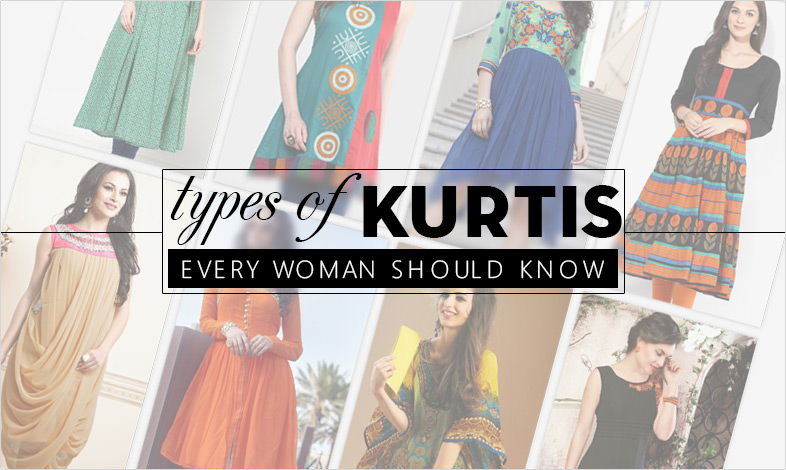different types of indian kurtis, kurti design images, indian tunic patterns for sewing