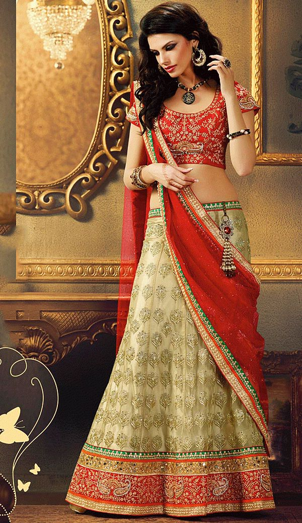 lehenga choli with dupatta designer wedding lehengas