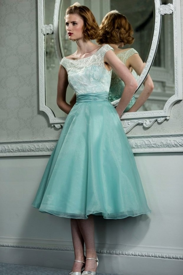 Must check 13 types of Wedding Gown Trends - LooksGud.in