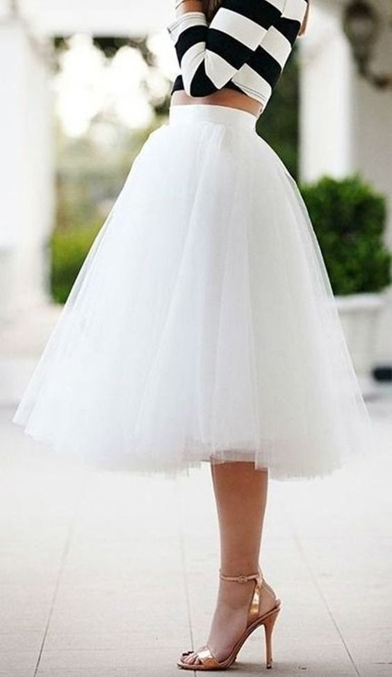 tutu-skirt, flared skirts, tutu skirt pattern, ideas about skirts