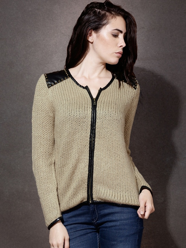 zipped-cardigans