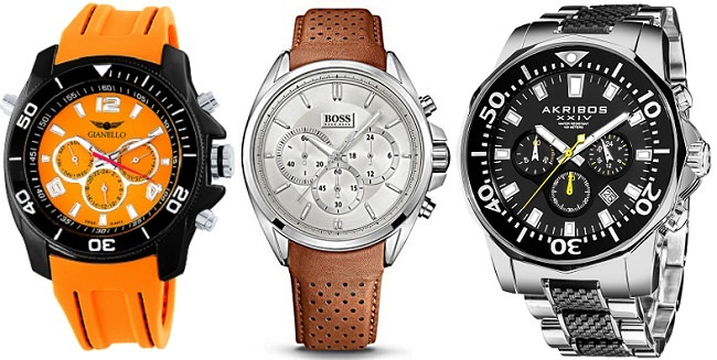 divers-watches