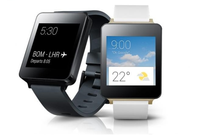 lg-g-watch-w100-black