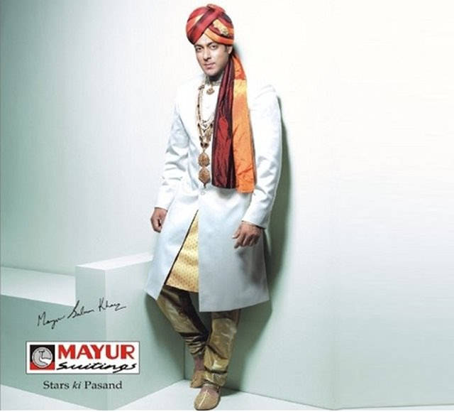 indian mayur suitings and fabrics
