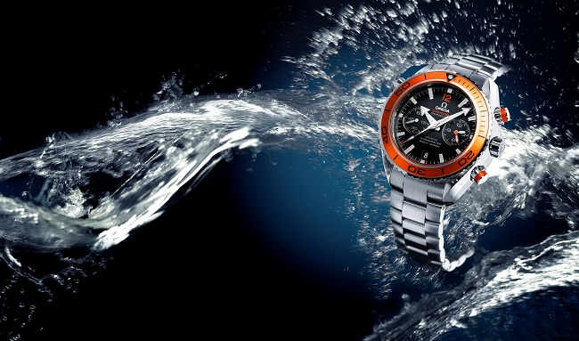 watches-omega-water-seamaster