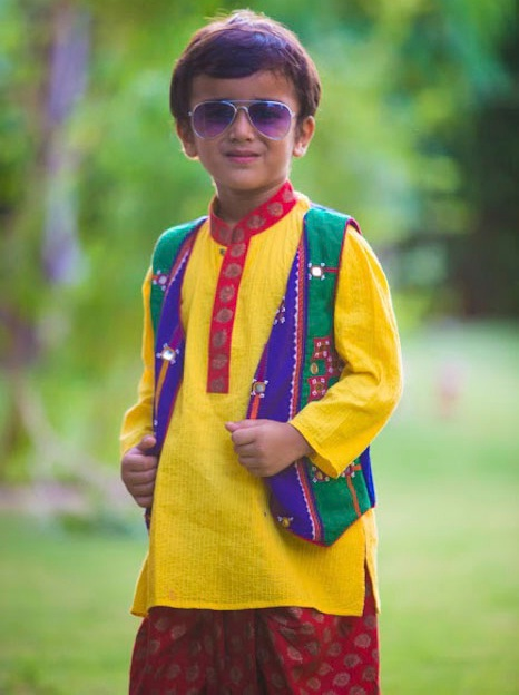 boys-garba-dress