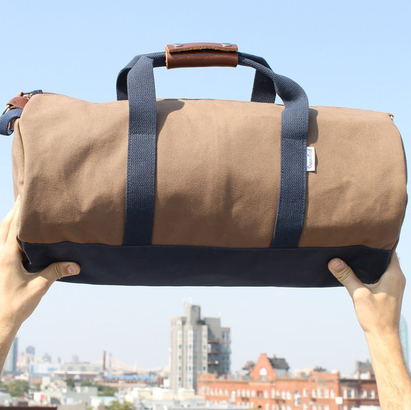 travel duffel bag, canvas duffel bag, sports duffel bag, waterproof duffel bag