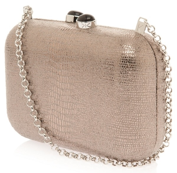 Minaudiere Clutches and minaudiere handbags