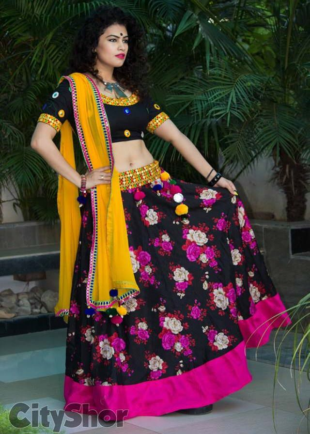 Brilliant phrase Hot desi girls in chaniya choli opinion