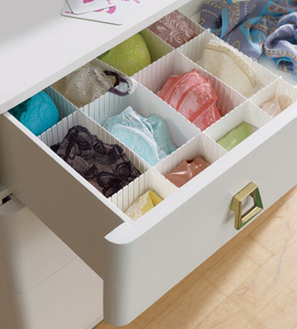 how to store bra tricks and tips