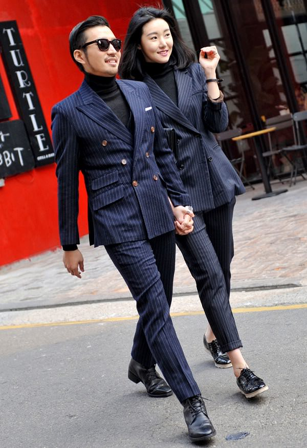 couple-dating-outfit, best dating outfit for couple