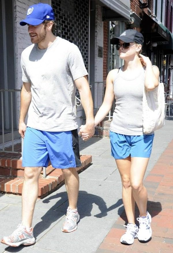 couple-gym-outfit, matching gym outfit for couple