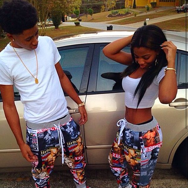 cute outfits matching ideas for couples  looksgudin