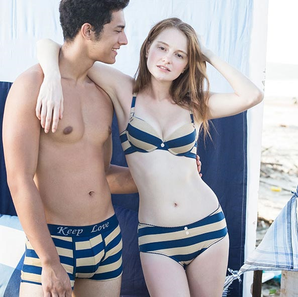 4eee888209a Cute Outfits Matching Ideas for Couples - LooksGud.in