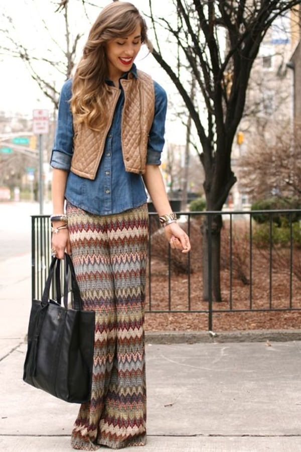 Midriff Jackets to add Cool Styles for Summer Season