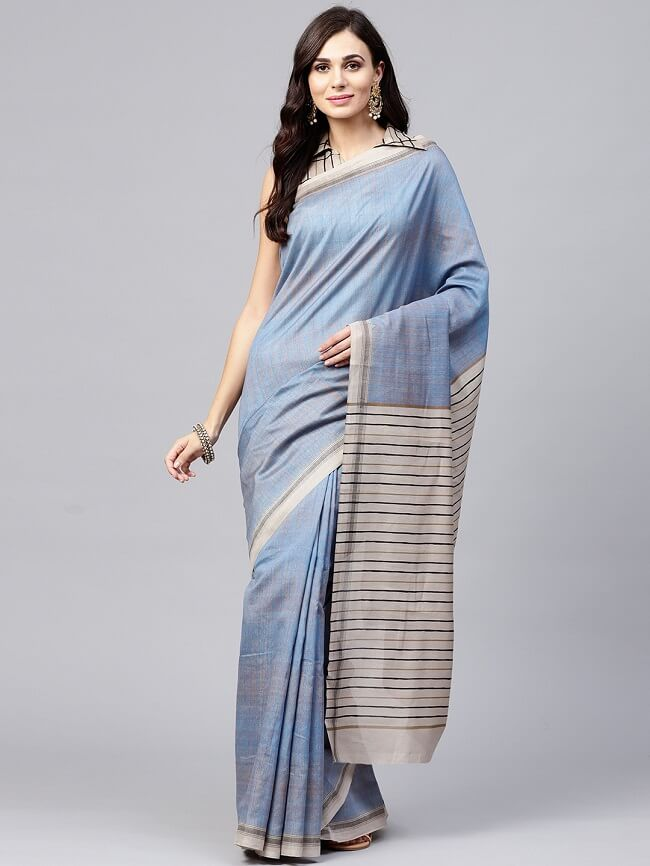 bollywood designer party wear sarees