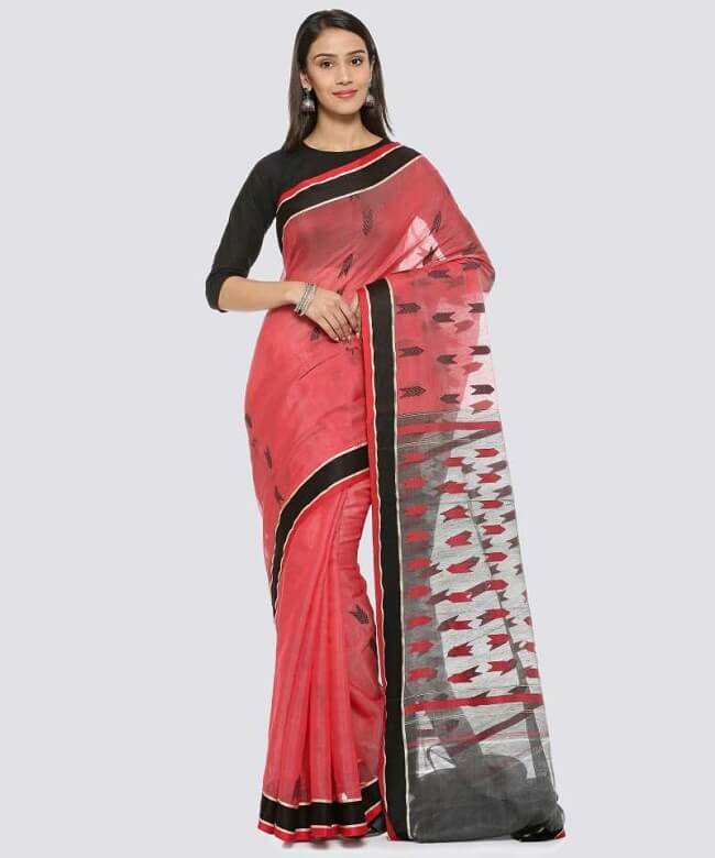 wedding saree collection with price