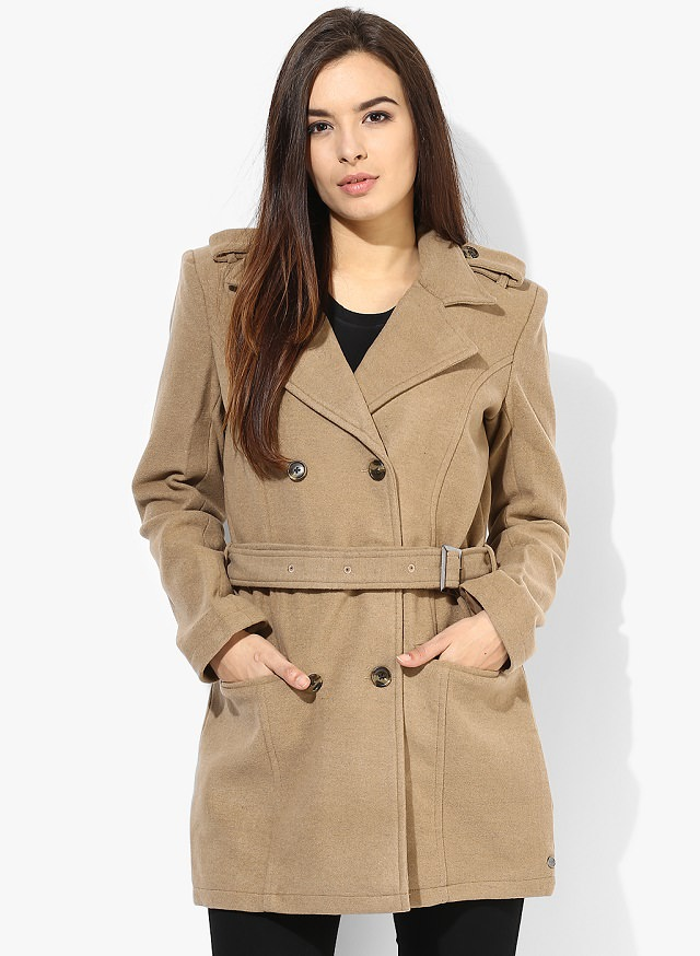 10 Different Types Of Winter Jackets Sweaters For Women Looksgudin