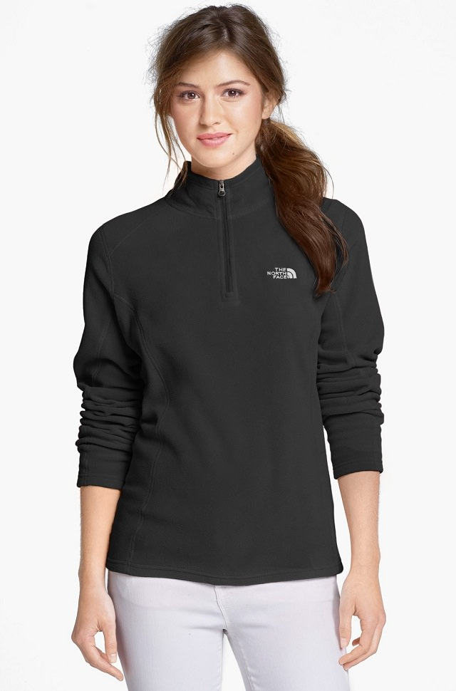 59e8a95ae 10 Different Types of Winter Jackets   Sweaters for Women - LooksGud.in