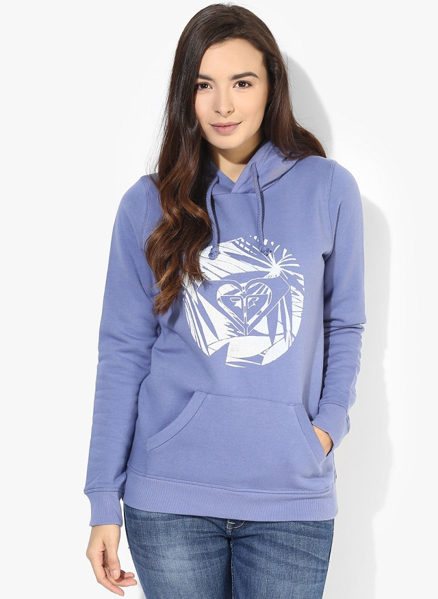 10 Different Types Of Winter Jackets Sweaters For Women Looksgud In