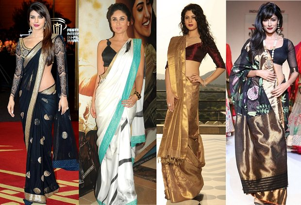 flatter-curves-saree