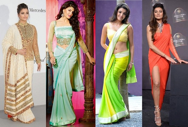flaunt-hide-figure-saree