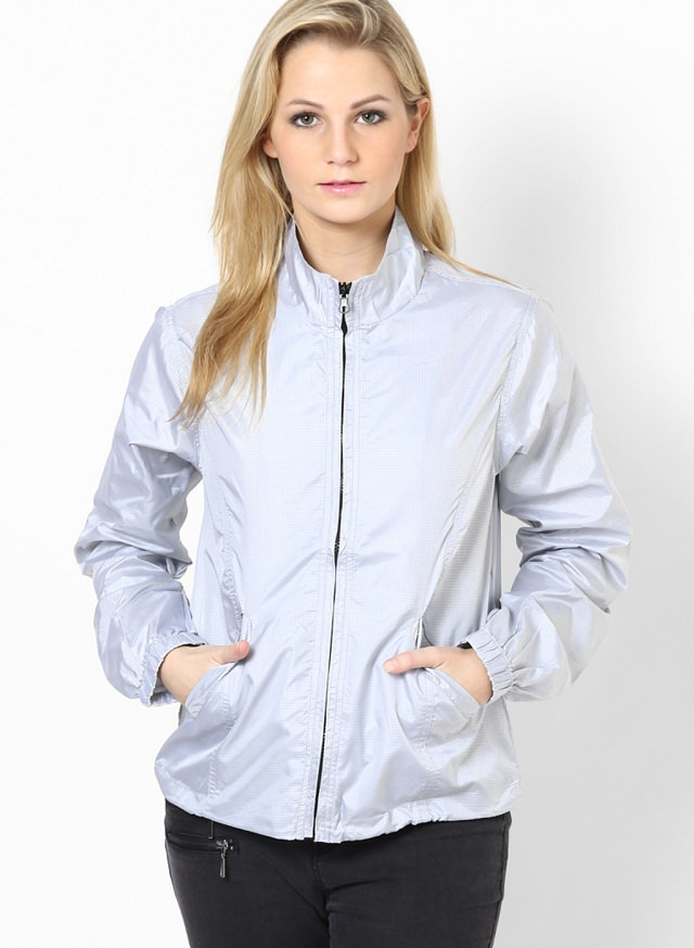 water-resistant-wind-cheater, windcheaters for women