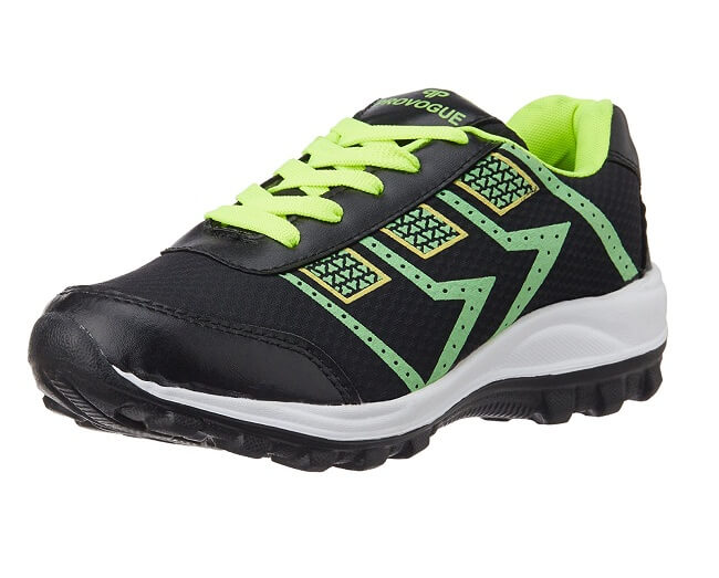29fdf338c45818 Best Brands to Buy Sport Shoes Just below Rs. 500 - LooksGud.in