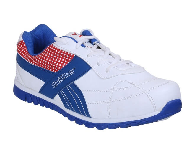 running shoes below 500 online india