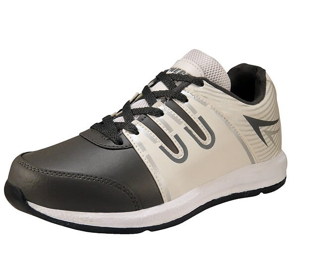 7e3961989 Best Brands to Buy Sport Shoes Just below Rs. 500 - LooksGud.in