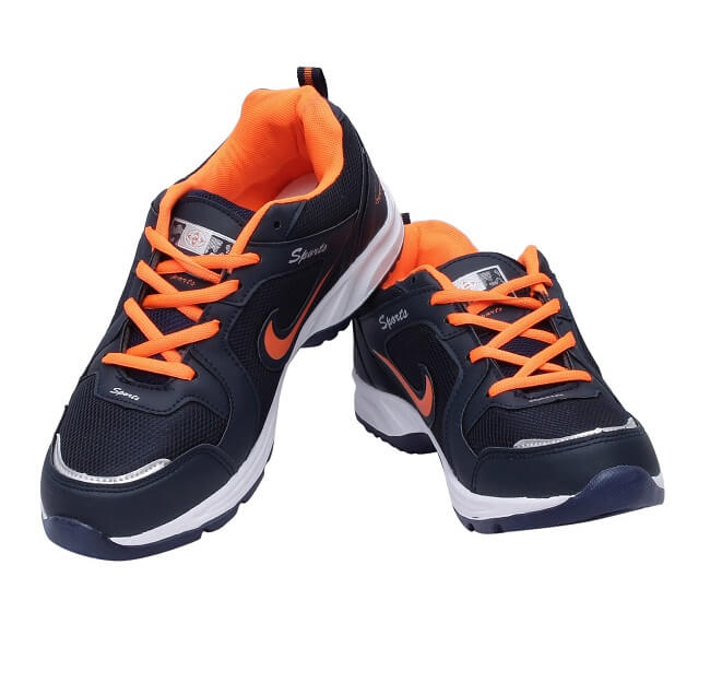 nike sports shoes in cheap price