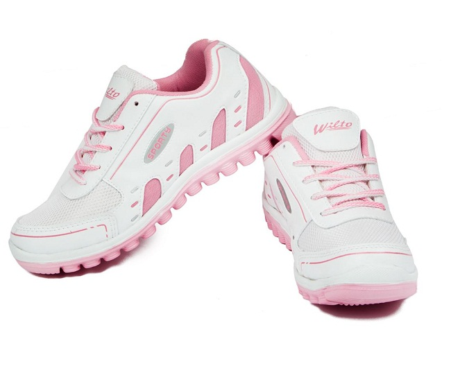 sports shoes cheap price online