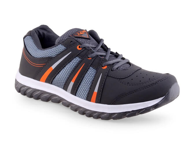 cheap price sports shoes
