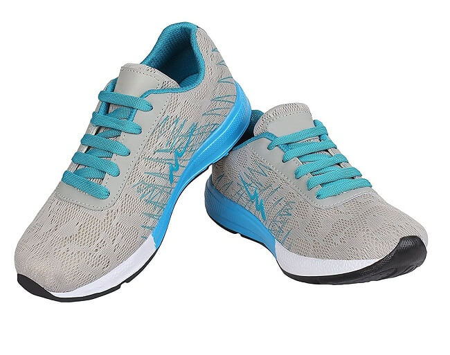 best running shoes under 500 rupees